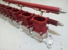 2nd Fuel Rail Setup_1