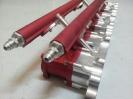 2nd Fuel Rail Setup_2