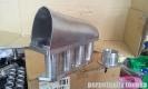 Honda Jazz Intake Manifold_3
