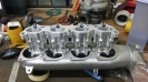 R&D CPS and CAMPRO Intake Manifold_3